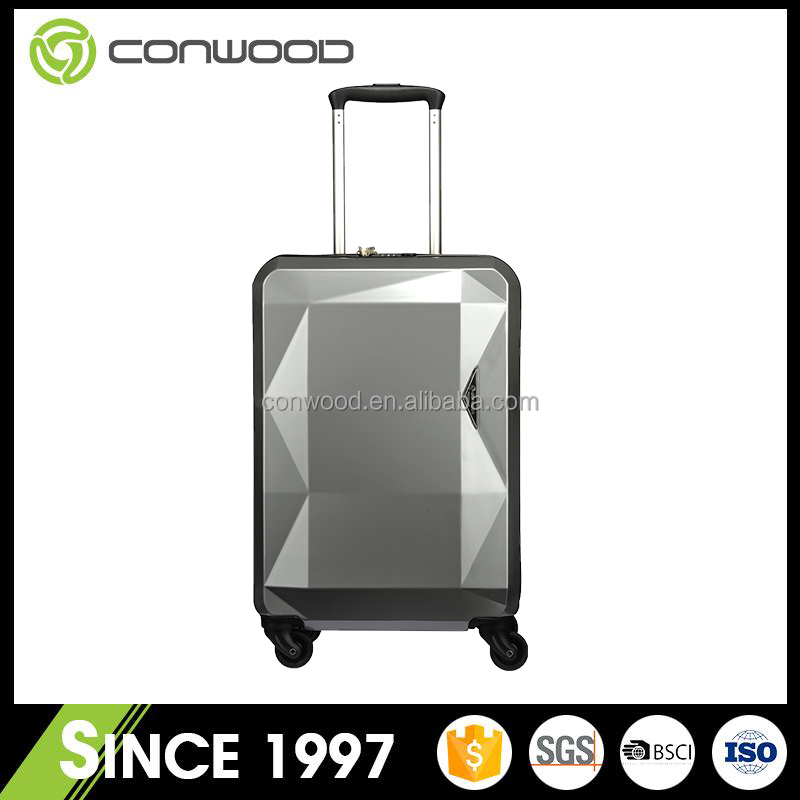 Quality and quantity assured wholesale luggage