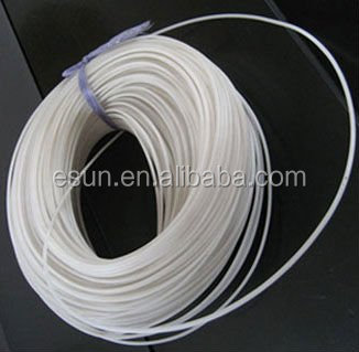 ESUN PCL filament for 3D printer