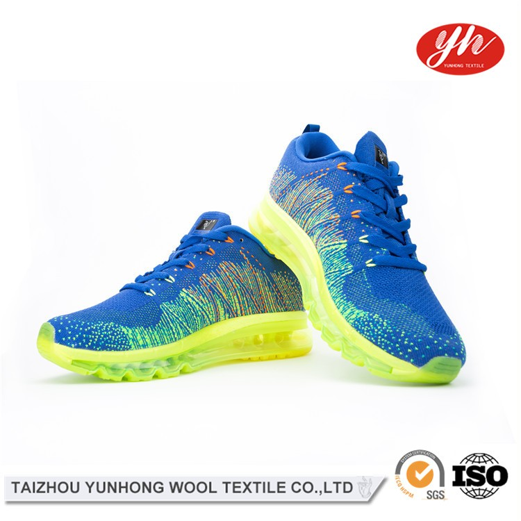 China Wholesale Branded Famous Unique Design Man Shoes Small Size