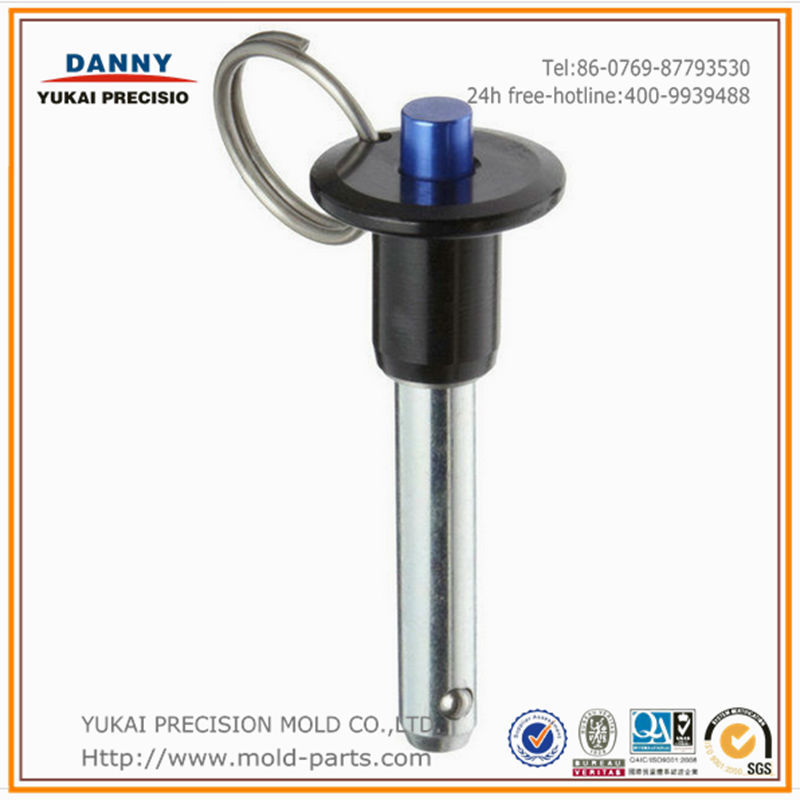 Hot sale quick release pin/ball locking pin