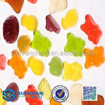 Hot sales! hot cake!Refined Carrageenan Powder,e407 /Vegetable gelatin/for food industry plant with best price!!