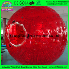 Guangzhou Manufacture Offer Body Zorb Ball With Free Repair Kit