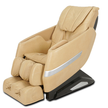 Full Body Care Pedicure Foot Spa Rolling balls Massage Chair RT6162