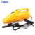 DC 12V portable car vacuum cleaner with air compressor