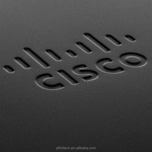 New original CISCO2921/K9 Cisco 2921 Router ISR G2