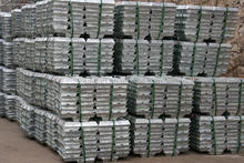high grade Zinc ingot top quality at cheaper price!!!
