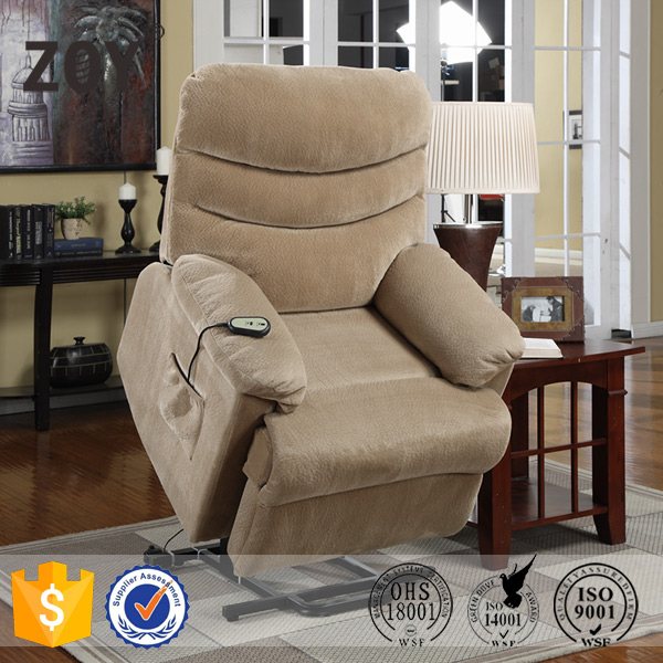 ZOY-L91491 Best Recliner Chairs For Elderly