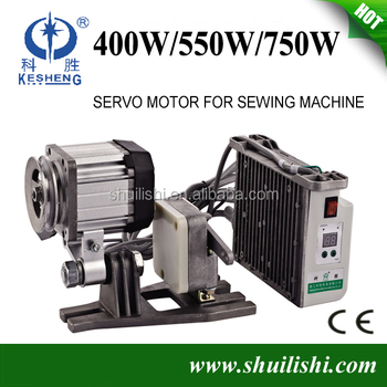 High torque sewing machine motor dc with gearbox micro for High torque micro motor