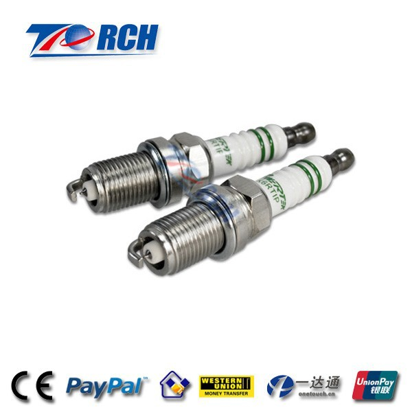 TORCH brand auto spark plug wrench