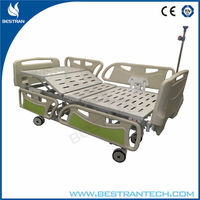 BT-AE006 Medical Health Care Products nursing home beds