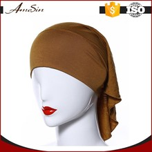AMESIN SZM09 Color diversity and Modal material 20 colors scarf hijab