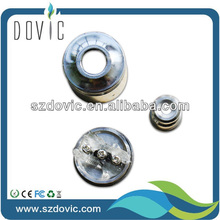 Dovic High Quality low price patriot atomizer in store
