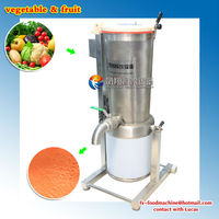 Fruit Juicer for any kinds of fruit and vegetables