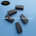 Topbest ID46 PCF7936AS auto blank Chip id46 transponder chip
