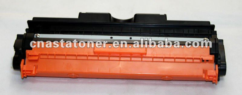 Compatible drum unit CE314A for HP Laser Jet CP1025nw