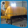 /product-detail/professional-supplier-better-company-concrete-pump-truck-for-sale-60499781910.html
