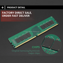 ddr2 4gb 800mhz pc2 6400 laptop ram ddr3 computer desktop memory