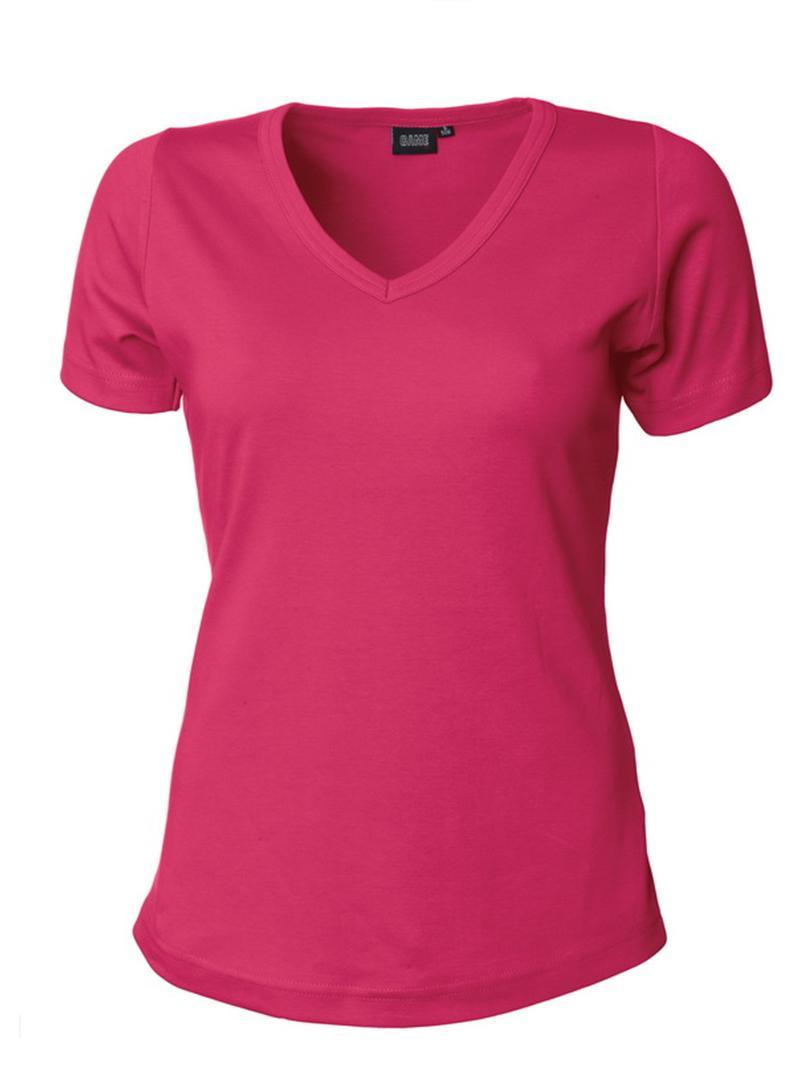 Design your t shirt cheap - Women Comfortable Fabric Popular Design Cheap Wholesale T Shirts Cheap T Shirts In Bulk Plain