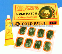 bicycle cold patch M48