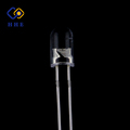 5mm ir infrared 940nm round dip led diodes receiver