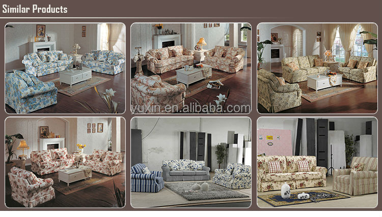 sofa buy american country style sofa american country style sofa. Black Bedroom Furniture Sets. Home Design Ideas