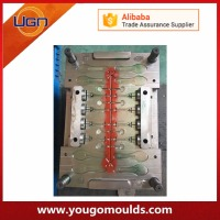 Low cost injection molding,Injection mold designer,plastic components