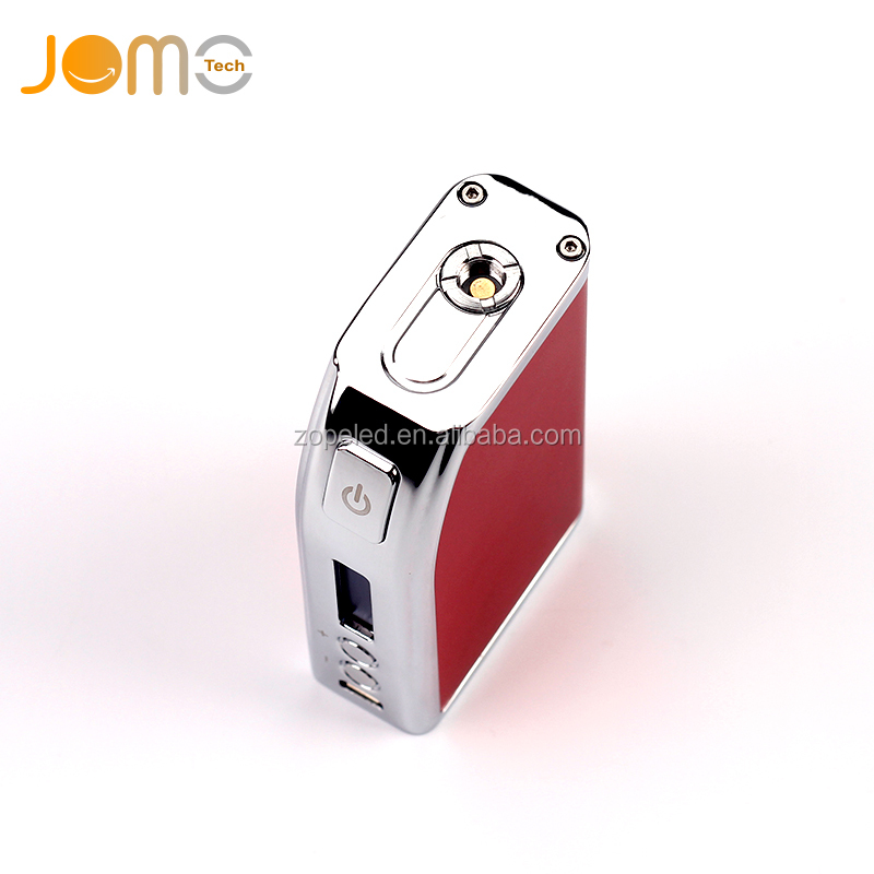 150W VW VV temp control box mod lcd display vape mod mechanical mod