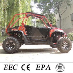 four wheel cargo motorcycle for heavy duty for sale