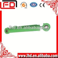 Tractor power steering hydraulic pressure cylinder for tipper truck,excavator,loader