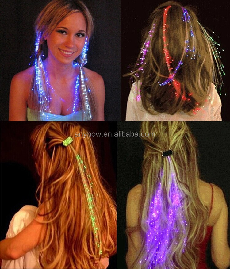 Led Hair Imagesphotos Pictures On Alibaba