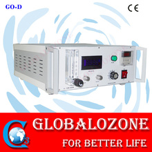 New medical ozono therapy equipment/medical ozone generator/ozone therapy machine