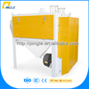 Cheap And High Quality corn peeling and threshing machine on the farm