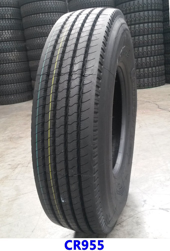 China Suppliers high quality hot sale truck tyres 13r22.5 in angola kia dubai
