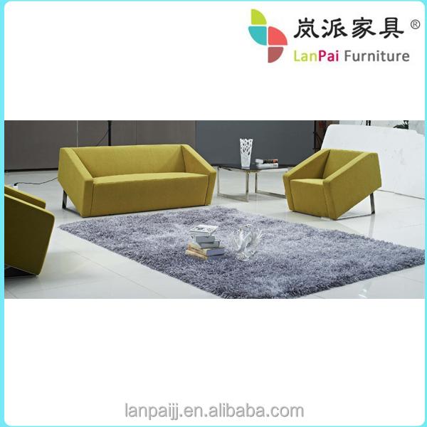 Venta al por mayor muebles antiguos de segunda mano compre for Used sofa set online