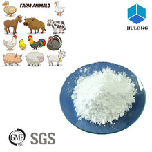 Fever Medicine For Animals Poultry Feed Medicine Carbasalate Calcium For Veterinary Antipyretics
