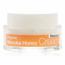 Private label Organic Face Whitening Manuka Honey Face Cream