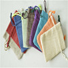 Multi-color jewelry packaging bag pouch drawstring gift bag