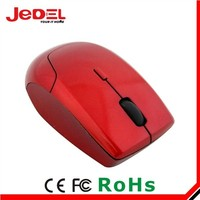 Best Selling Wireless Mouse Consumer Electronics