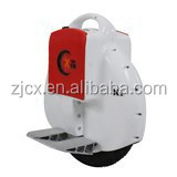 2015 new product one wheel electric scooter self balance unicycle k2