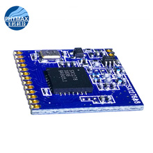 long range rf transceiver module rf 433mhz module high power rf wireless transmitter module 433mhz