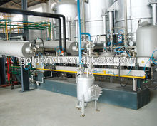 Acidic Silicone Sealant High production SLG-96 Twin-Screw Sealant Automatic Production Line