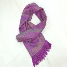 latest design high quality and cheap womens warm fashion lady scarve