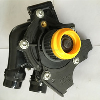 Engine water pump for A4 A3 A5 A6 TT Q5 Q3 A8 VW Skoda 06H121026 06J121026G