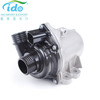 Auto water pump for BMW 1 E88 (2008-) E82 (2007-) 11517588885 11517632426 11517563659