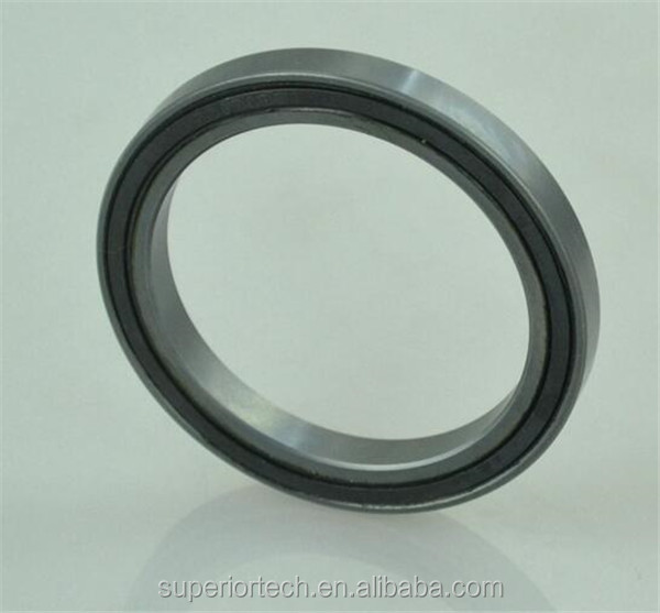 best quality best price cycling ceramic bearings 6806