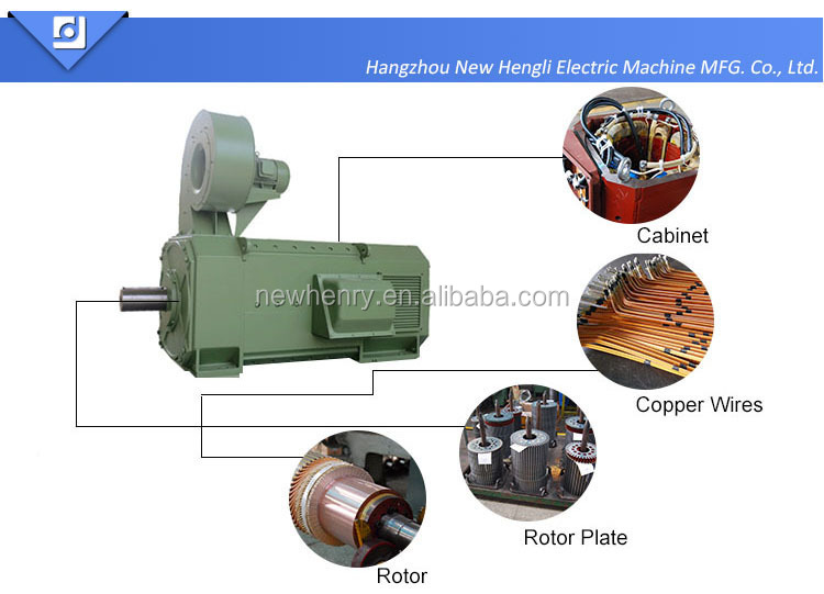 Nhl 60 Years For Sell Small 220v 5000 Rpm Electric Motor