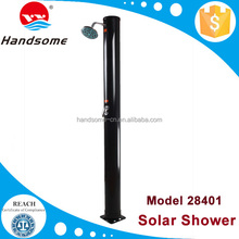 Top quality China manufacture pool equipment solar shower review for swimming
