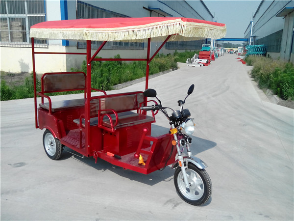 Electric tricycle,used cars in pakistan lahore,tricycle, autorickshaw, three wheler, tuktuk, pedicab, trisha,trike,trishaw