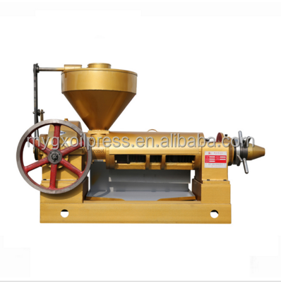 8ton/day pomegranate seeds oil screw pressoil pressers oil extraction machine home