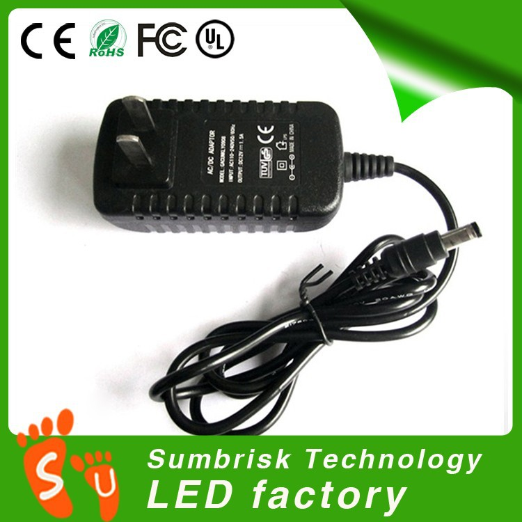 Alibaba China wholesale 5v 2a linear power supply